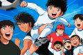 'Súper Campeones': conoce el origen e impacto del popular animé