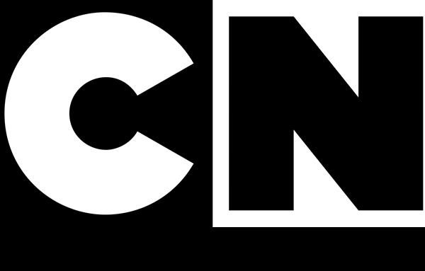 Conoce 5 curiosidades de Cartoon Network