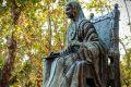 Pónganse a leer: Sor Juana Vs. Sor Filotea
