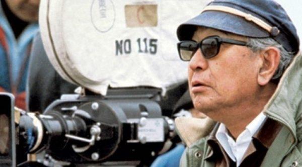 Recomendación cinéfila: lo mejor del cine de Akira Kurosawa