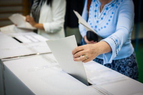 ¿Sabías que una hormona influye en tu comportamiento electoral?