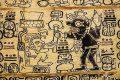 El Patolli una apuesta de fe en México