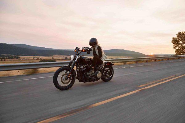 Guía práctica para aprender a comparar motocicletas