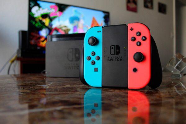 ¿Podrá Nintendo Switch competir realmente con PS5 y Xbox en 2021?