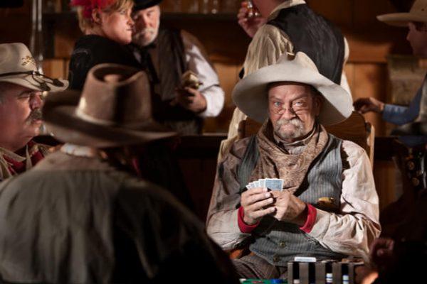Conoce la historia del Texas Hold'em, el estilo más popular del póker