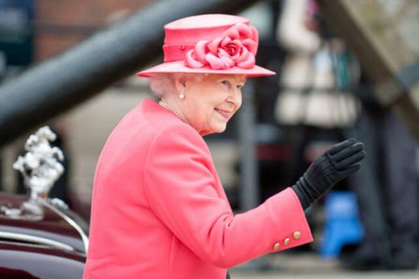 Isabel II: curiosidades sobre la monarca británica más longeva