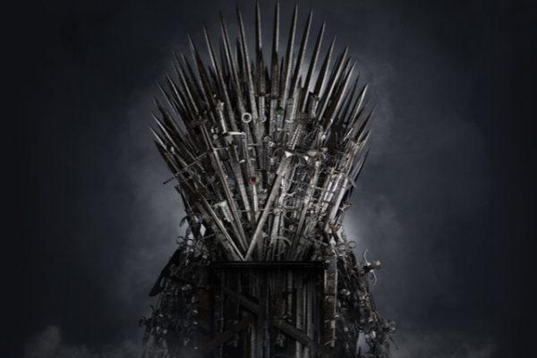 7 curiosidades de 'Juego de tronos' en su décimo aniversario