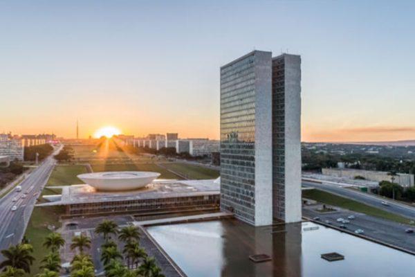 Brasilia: en 7 datos curiosos