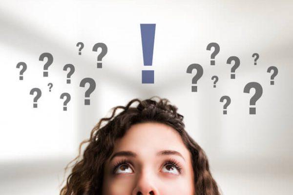 Intenta superar esta trivia… ¡Si es que puedes!