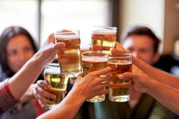 ¿Sabías que la cerveza no era un producto alcohólico en Rusia?