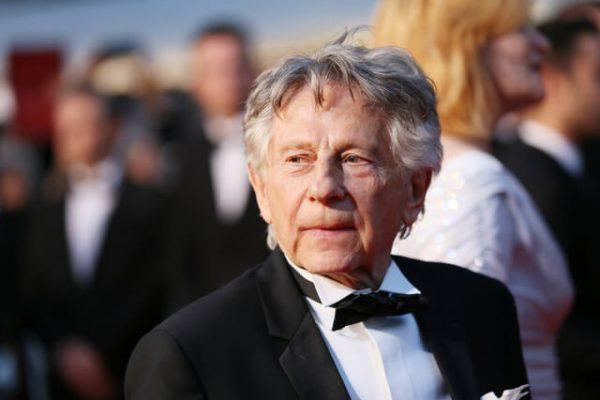 Recomendación cinéfila: lo mejor del cine de Roman Polanski