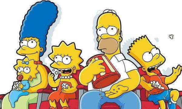 Conoce los cortos que dieron vida a 'Los Simpson'