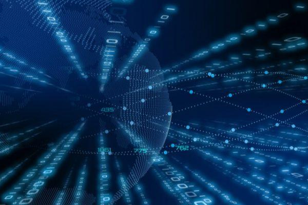 Lo que debes saber sobre la tecnología 5G