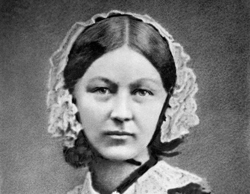 Florence Nightingale: la mujer que redefinió la enfermería