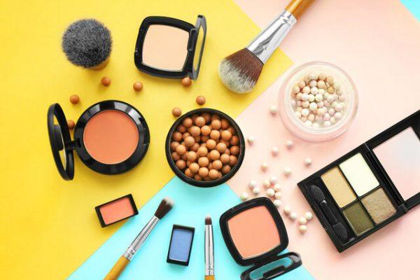 Todo lo que debes saber sobre los cosméticos