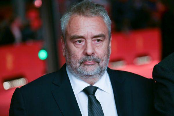 Recomendación cinéfila: lo mejor del cine de Luc Besson