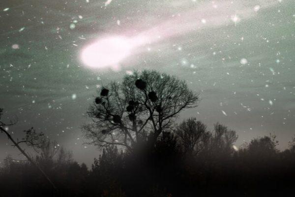 El evento de Tunguska: uno de los mayores misterios de la historia