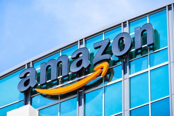 Amazon: la historia de una de las compañías más valiosas actualmente