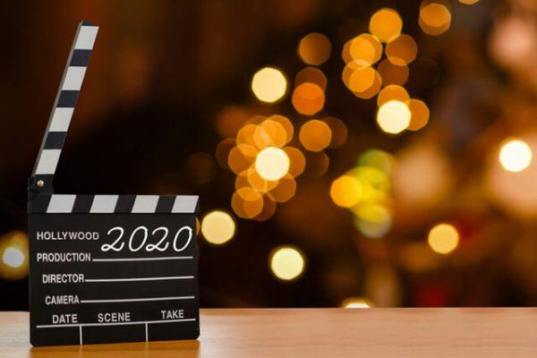 Trivia cinéfila: ¿qué tanto sabes de las películas del 2020?