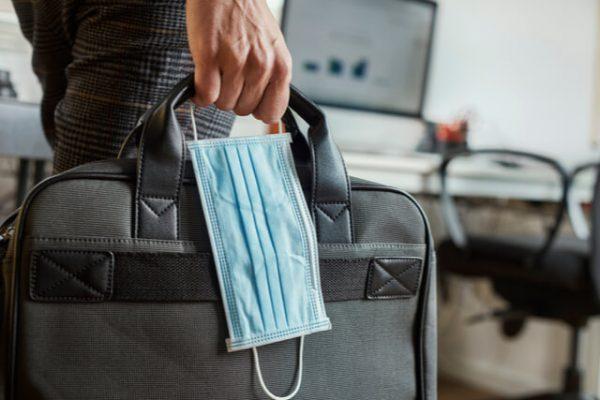 Volver, no volver, o casi volver: 5 tips para generar confianza en el regreso a las oficinas