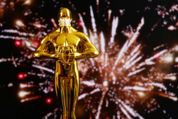 Trivia: ¿Podrás responder estas preguntas de los Premios Oscar 2021?