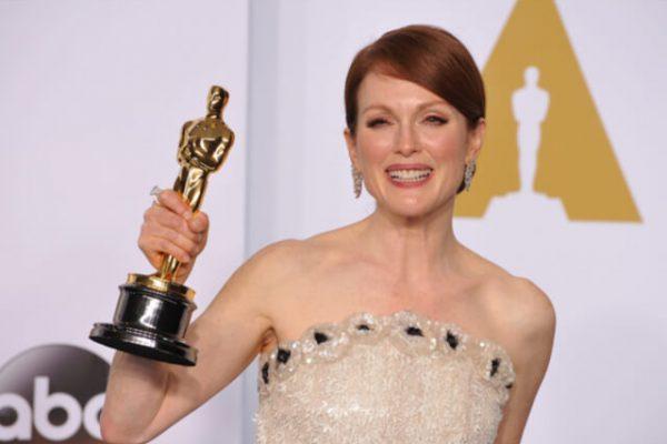 ¡Trivia cinéfila! ¿Reconoces estas películas ganadoras del Oscar?