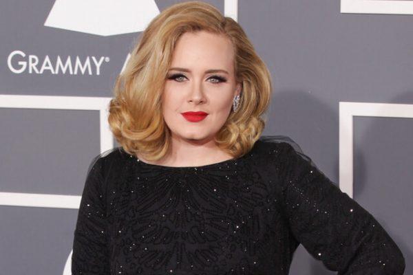 Conoce a la superestrella Adele y a sus legendarios álbumes (+ videos)
