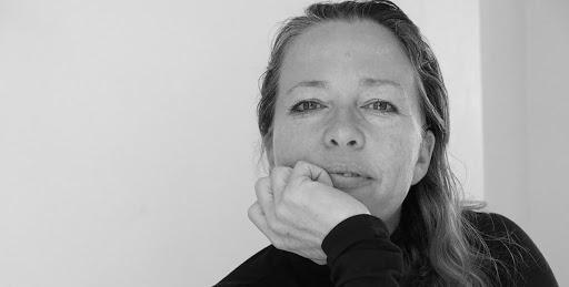 Jenny Saville: 9 datos de la artista viva más cotizada