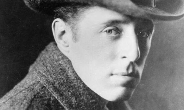 David W. Griffith, el cineasta primigenio de Estados Unidos