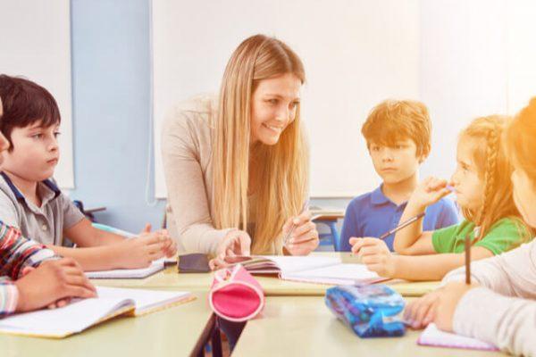 ¿Cuál es la función de la pedagogía?
