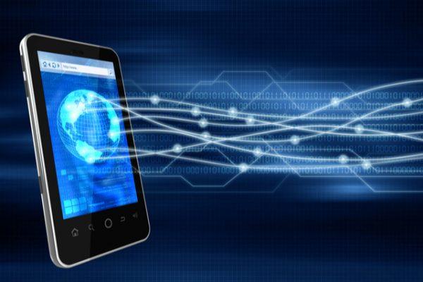 ¿Qué debo tener en cuenta a la hora de elegir tarifas de fibra y móvil?