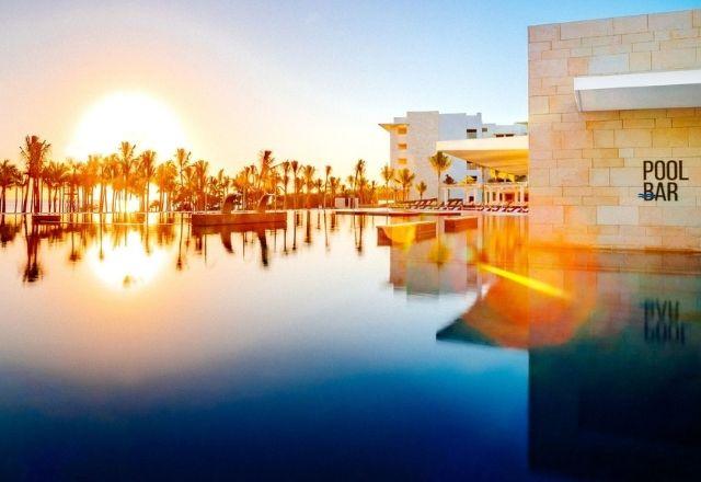 6 atractivos que debes conocer de la Riviera Maya