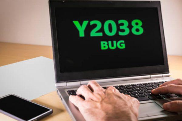 Efecto 2038: el nuevo Y2k