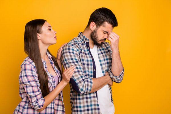 Los 6 métodos prácticos para dominar el arte de pedir disculpas y sentirte libre de culpa