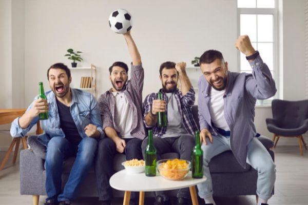 ¡Trivia deportiva! Pon a prueba tu conocimiento sobre la Eurocopa