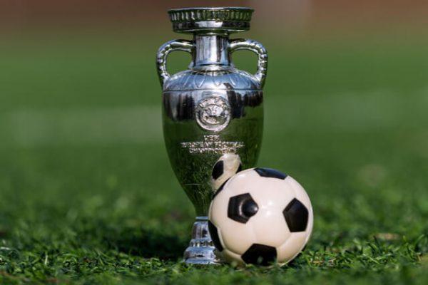 Curiosidades sobre una de las competiciones más icónicas, la Eurocopa