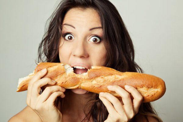 El origen de uno de los alimentos más básicos, el pan