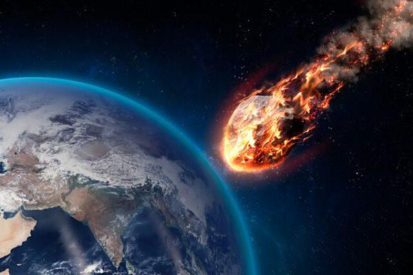 ¿Cuáles asteroides amenazaron con impactar la Tierra en los últimos años?