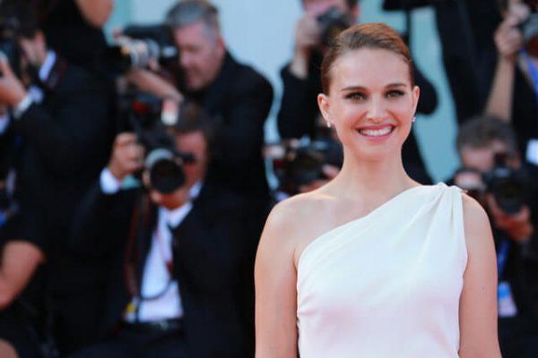 Natalie Portman, la polifacética actriz que no solo se limita a tener talento