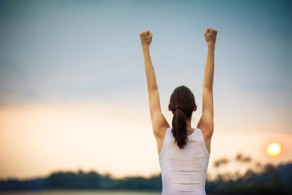 5 ideas para despertar la pasión cuando sientes que ya nada te entusiasma
