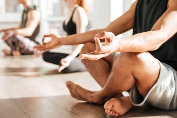 Conoce los beneficios de practicar la meditación constantemente