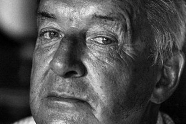 La historia de Vladimir Nabokov, el escritor de 'Lolita' y un romántico del conocimiento