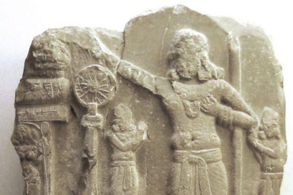 Conoce la leyenda de Asoka, el influyente emperador antiguo que quizás no conocías