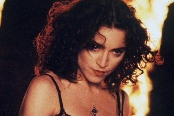 «Like a Prayer» de Madonna: el video musical más controversial de su tiempo y qué lo hace tan icónico