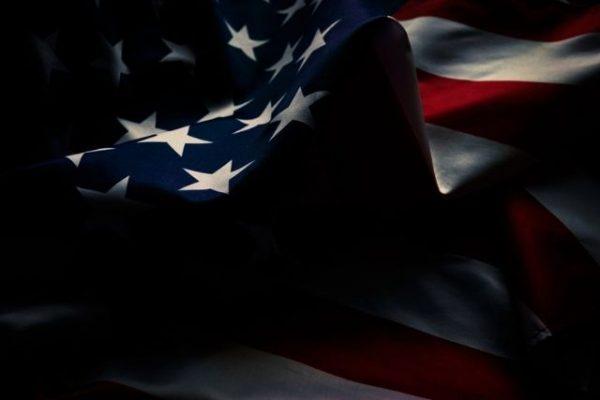 The Fourth of July, ¿un día maldito para los presidentes de Estados Unidos?