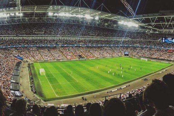 Los momentos más icónicos del fútbol