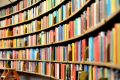 Pónganse a leer: Las bibliotecas, paraísos en la Tierra