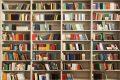 Pónganse a leer: Libros que no te imaginas en mi biblioteca