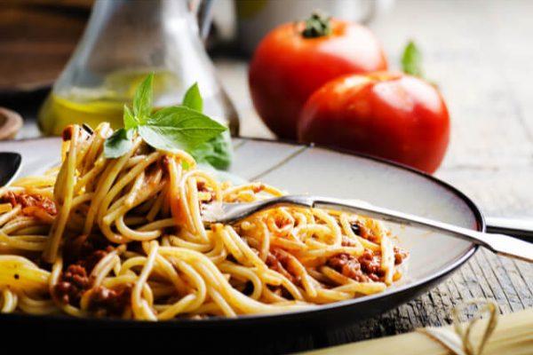 Las teorías del origen de un plato globalizado: la pasta