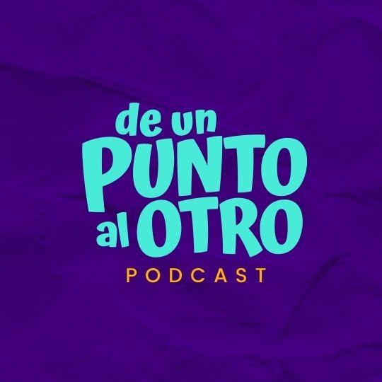DUPAO.news